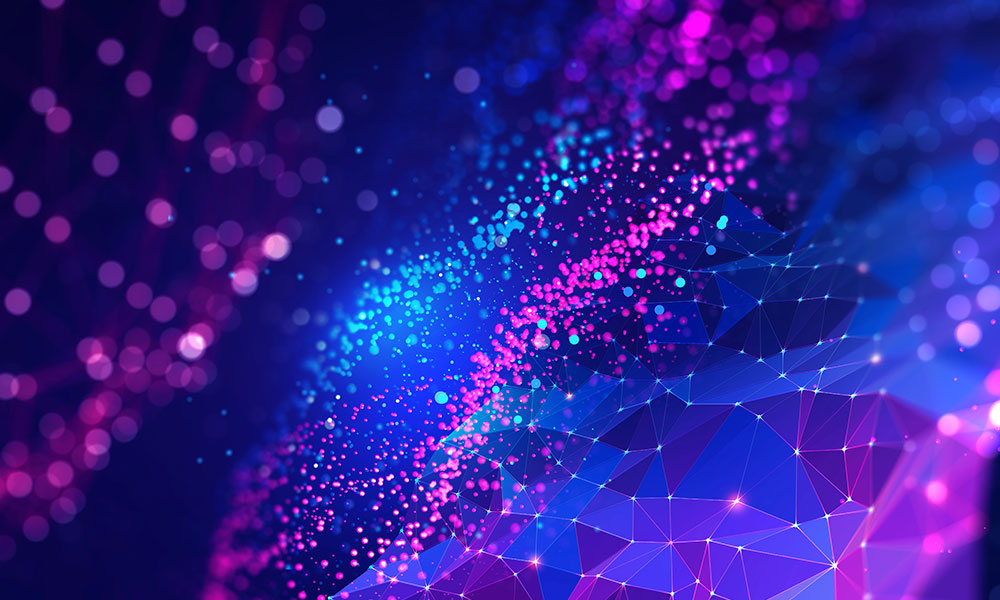 5 tips om virtueel te netwerken
