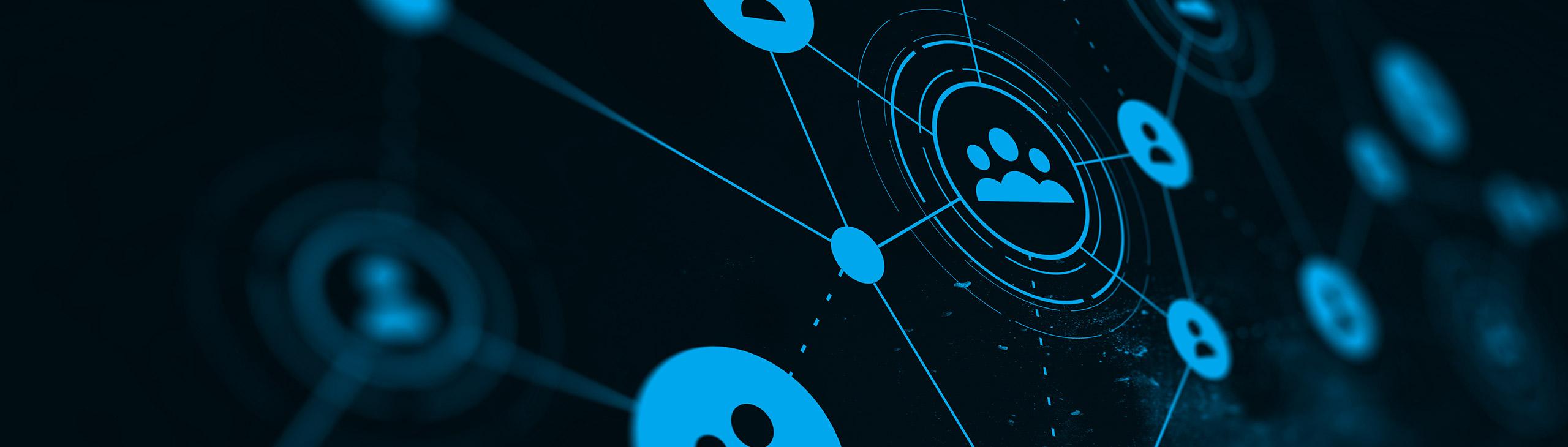 5-tips-virtueel-netwerken-tijdens-online-events-header