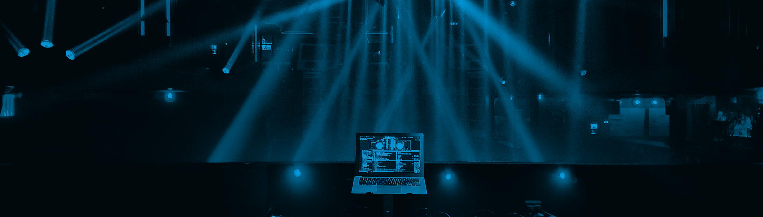 Online events: onmisbaar onderdeel in elk marketingplan!