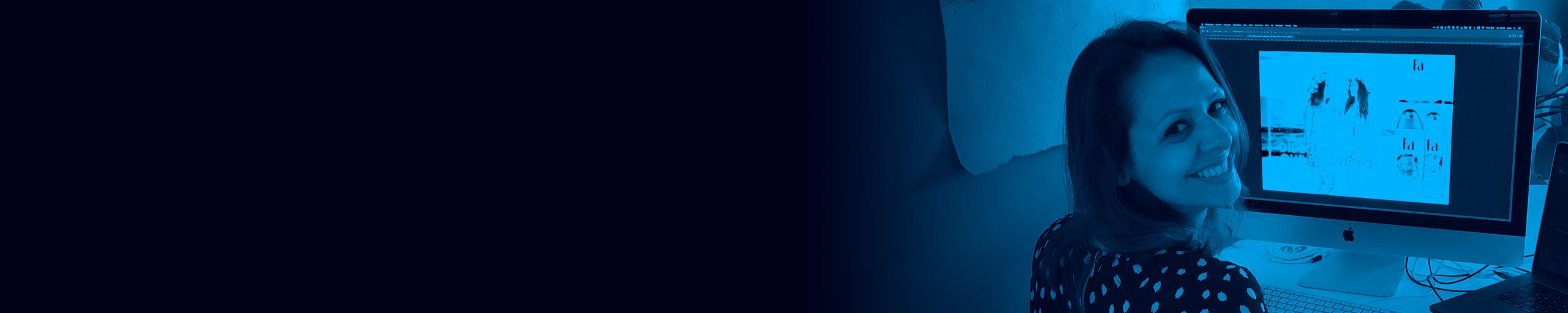 tiffany-blauw